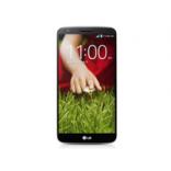 unlock LG D802TR