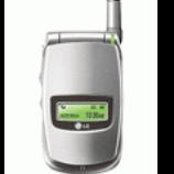 unlock LG DM510
