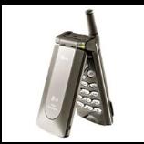 unlock LG DM515