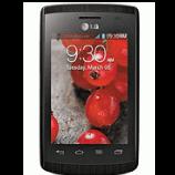 unlock LG E411G