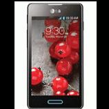 unlock LG E451G