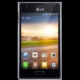 unlock LG E612 Optimus L5