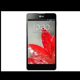 unlock LG E977