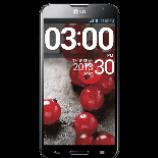 unlock LG E986