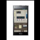 unlock LG Eclipse 4G LTE
