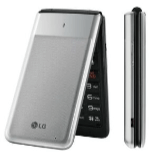 unlock LG Exalt LTE