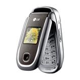 unlock LG F2400