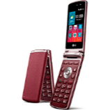 unlock LG F580