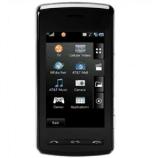 unlock LG F580F