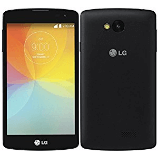 unlock LG F60 MetroPCS MS395