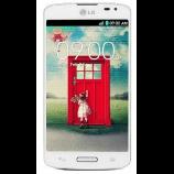 unlock LG F70 D315H
