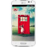 unlock LG F70 D315S