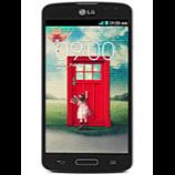 unlock LG F70