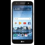 unlock LG Fiesta LTE CDMA