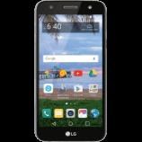 unlock LG Fiesta LTE