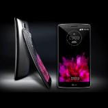unlock LG G Flex 2 H955