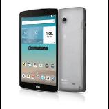 unlock LG G Pad F 8.0 V495