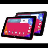 unlock LG G Pad F 8.0 V496
