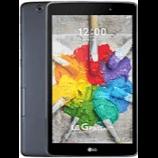 unlock LG G Pad III 10.1 FHD