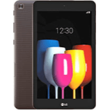 unlock LG G Pad IV 8.0 FHD LTE