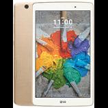 unlock LG G Pad X 8.0