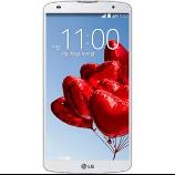 unlock LG G Pro 2 D837