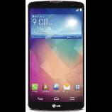 unlock LG G Pro 2 D838