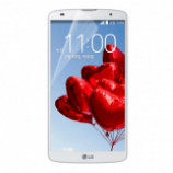 unlock LG G Pro 2 LTE-A D830