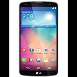 unlock LG G Pro 2 LTE-A F350K