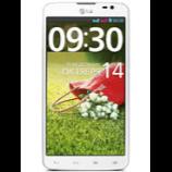 unlock LG G Pro Lite Dual