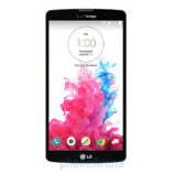 unlock LG G Vista D631