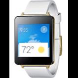 unlock LG G Watch
