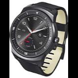 unlock LG G Watch R