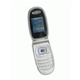 unlock LG G1400
