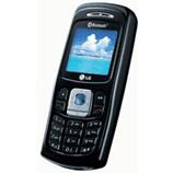 unlock LG G1610