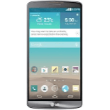unlock LG G3 A