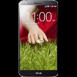 unlock LG G3 D850PR