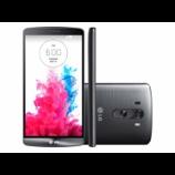 unlock LG G3 D851TN