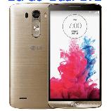 unlock LG G3 Dual LTE D857