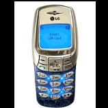 unlock LG G3000