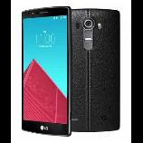unlock LG G4 H812