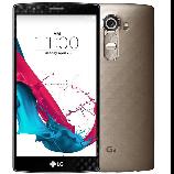unlock LG G4 H815