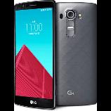 unlock LG G4 H815L