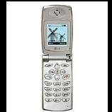 unlock LG G4011