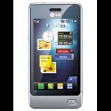 unlock LG G510
