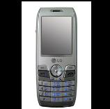 unlock LG G5600