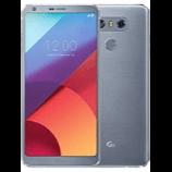 unlock LG G6+