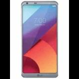 unlock LG G6 Mini