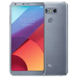 unlock LG G6 ThinQ