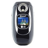 unlock LG G677